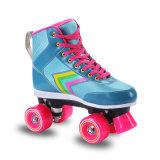 Quad Roller Skate (QS-67-1)