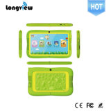 Shenzhen OEM Manufacturer 7 Inch Educational Android Kids Tablet
