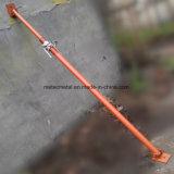 Adjustable Steel Prop/Push Pull Prop/Shoring Prop