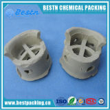 Ceramic Conjugate Ring --Tower Filling Packing