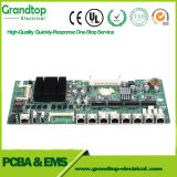 Reliable Circuit Board PCB Used on Generator Power