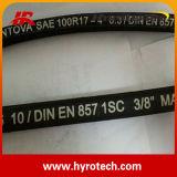 Hydraulic Hose DIN En 857 1sc