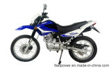 Motorcycle 200cc Dirt Bike