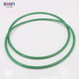 A/C Air Condition Use Refrigerant Cryogen Resistant HNBR Rubber O Ring