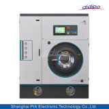 Full-Closed and Green-Sol Dry Cleaning Machine E Type