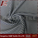 Garment Fabric New Design Printed Polyester Mosquito Net Fabric
