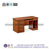 3drawers Modern MFC Home Office Writing Computer Desk (1803#)