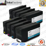 All HP Ink Cartridges Distributors Wanted
