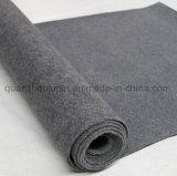 Custom Eco Friendly Polypropylene Fiber House Office Hotel Carpet