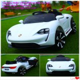 Hot Sale Kids Electric Toy Car for Baby