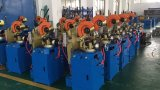 Manufacture Sell Mc-275A Manual Pipe Cutting Machine