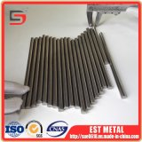 Factory Supplier 99.95% High Puruty Polished Molybdenum Rods