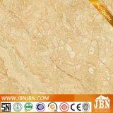 Foshan Factory Vitrified Porcelain Tile (J8BC17)