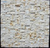 Brick Look Tile, Brick&Tile (HJSC1005)