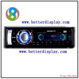 Better LCD Screen Stn Customized Car Video LCD Display