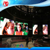 Professional High Definition RGB Outdoor/Indoor LED Display Sign