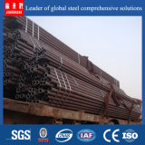 13crmo44 Seamless Steel Pipe