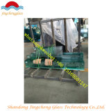 5-19mm Tempered Glass/Safety Glass/Toughened Glass