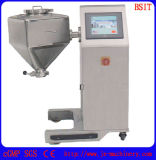 Pharmaceutical Lab Blender with Meet GMP Standards