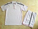 2014/2015 Soccer Jersey Soccer Kits
