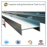 Hot Selling H Beam for Construction