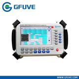 Electronic Test and Measurement Instrument, Portable Energy Meter Testing Set