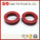 Black/Red/Yellow/V Rings and U Rings with OEM Rubber Service