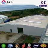 2 Slopes Structural Steel Workshop (SSW-570)