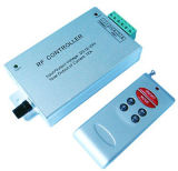 6-Key Audio Controller with CE (GN-AUDIO-001)