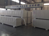 High Fireproof Sandwich Panel/ PU Panel/EPS Sandwich Panel
