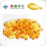 OEM/ODM Manufacture Omega 3 Wholesale Tuna Fish Oil Softgel