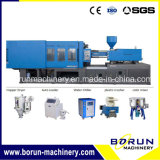 Plastic Chair Making Machine / Injection Molding Machine