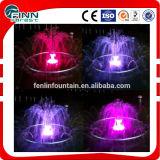 Garden and Indoor Decoration Music Indoor Water Fountain