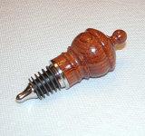 New Design Popular Bottle Stopper