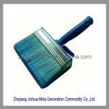 PET Bristle Mixture Ceiling Block Paint Brush