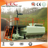 Hydroseeder Slope Greening Machine for Sale