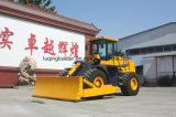 Good Quality Shantui Bulldozer with 210HP 162kw Engine