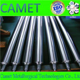 Water Cooling Furnace Roll
