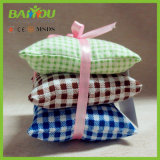 Cotton Scented Cushion
