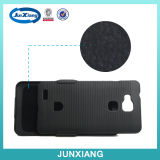 Holster Combo Cell Phone Case for Huawei Ascend Mate 7