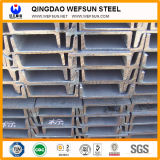 Q235 U Channel Steel /Carbon Steel U Channel/Aluminum U Channel/Galvanized U Channel