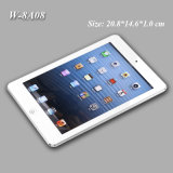 8inch Tablet PC with 3G