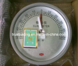 Marine Nautical Pointer Inclinometer