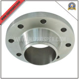 A105 Welding Neck RF Flanges (YZF-F184)