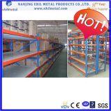 Industrial Medium Duty Steel Long Span Rack (ZXHJ)