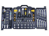 Hot Selling-111PC Hand Tool Kit in Tool Kit