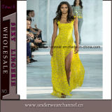 2015 New Design Women Prom Dress (TMK546)