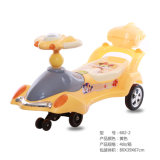 2016 Baby Play Car Children Swing Car Toy Factory Wholesale