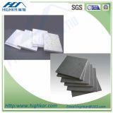 100% Non Asbestos Fiber Cement Board/Wall Board