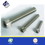 Stainless Steel 304 316 Grade A2 A4 Mount Screws